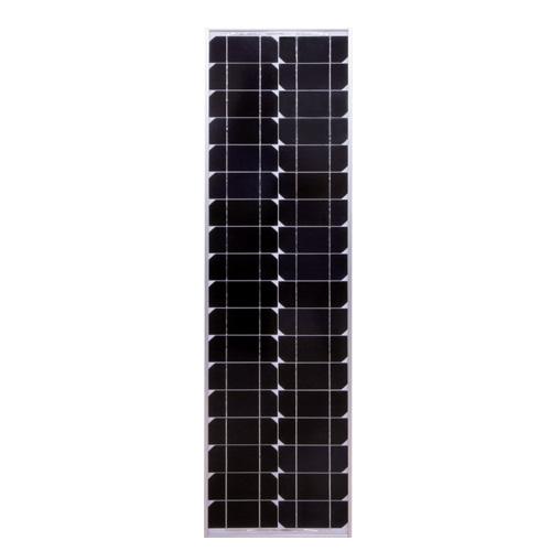 ソーラーパネル DB060-12