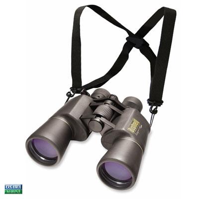 ブッシュネル 双眼鏡 レガシーズーム 望遠 10-22倍 完全防水 ウォータープルーフ Bushunel LEGACY くもり止め 望遠鏡 アウトドア