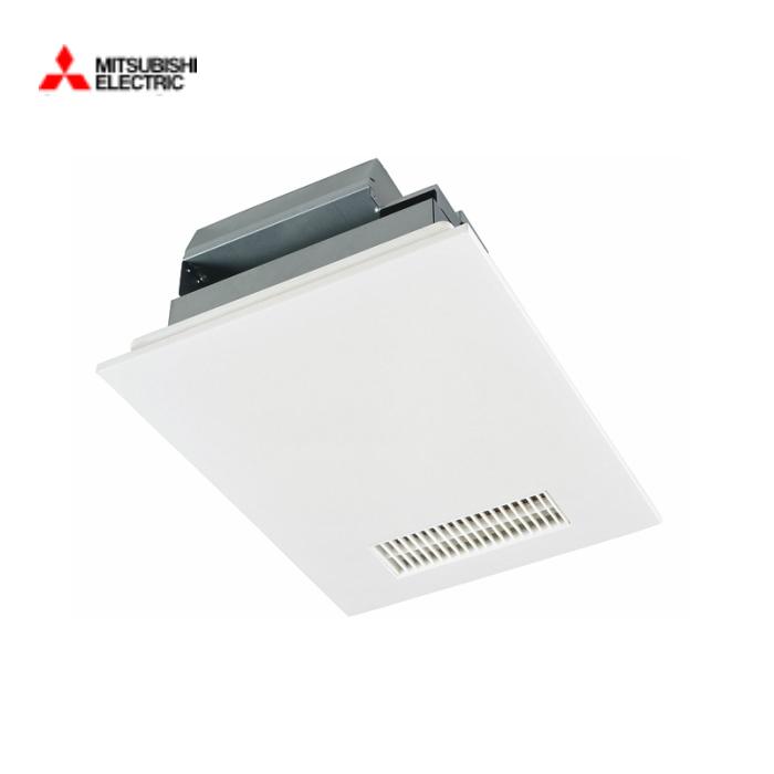 浴室換気乾燥暖房器 [V-141BZ--P-141SW2]