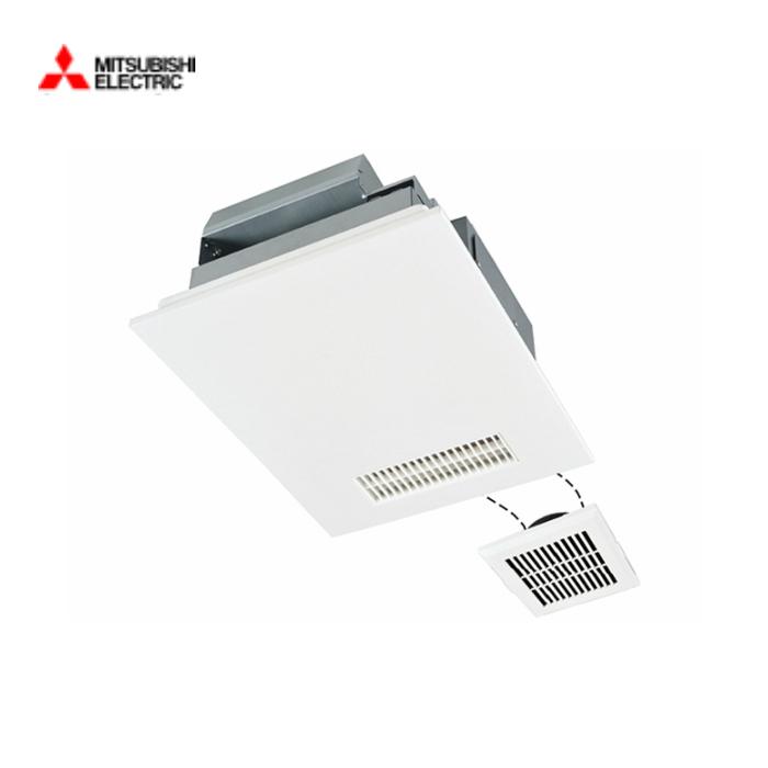 浴室換気乾燥暖房器 [V-142BZL2+P-143SW2]