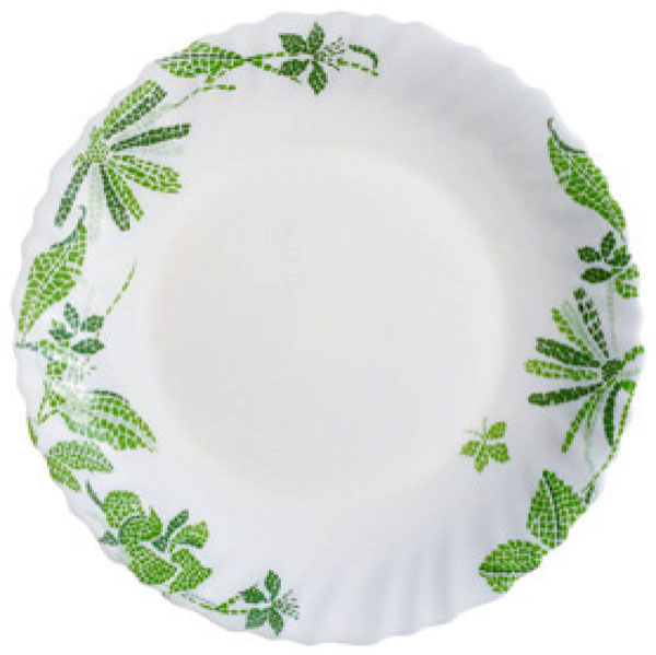 アルク ルミナルク フランス 食器 お皿 ボウル 容器 インポート 輸入 おしゃれ かわいい 新生活 ガラス 磁器 陶器
