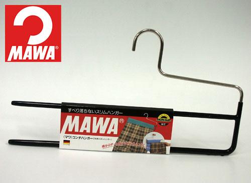 【送料無料】MAWAハンガー マワハンガー コンチハンガーZ 50本組 Hanger