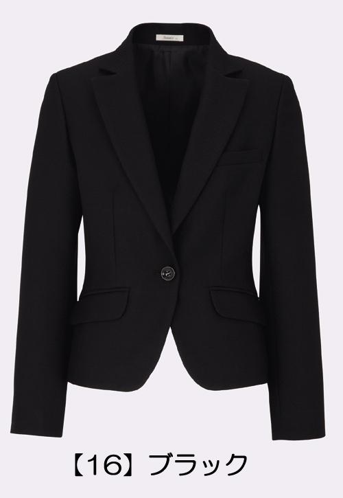 浮き立つような織り柄がエレガンな『ジャケットト』【ボンマックス AJ0228】送料無料【smtb-td】