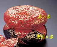 りんフトン 丸型 本金3号直径10.5cm:最高級の布団です。