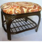 【玄関スツール】【籐製スツール】【籐製椅子】【05P01Sep13】