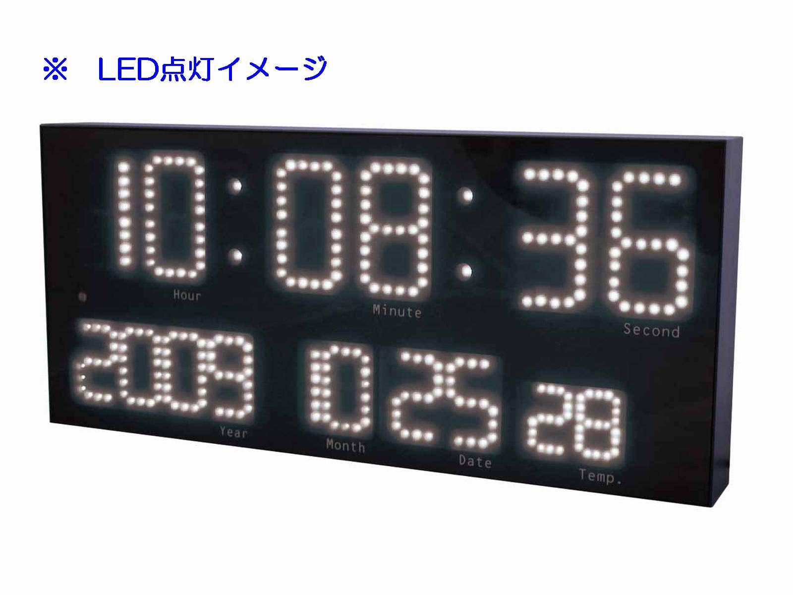 【セール】 ホワイトLEDアクラート ホワイト, ふくしかく:f37cf10c --- business.personalco5.dominiotemporario.com