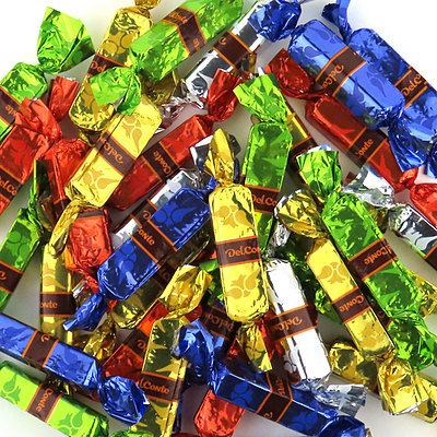 成城石井がイタリアから直輸入 5種類のフィリングがお楽しみいただけるチョコレートの詰め合わせです おすすめ 成城石井 当店は最高な サービスを提供します スティックチョコレート 330g 約33個 D+2