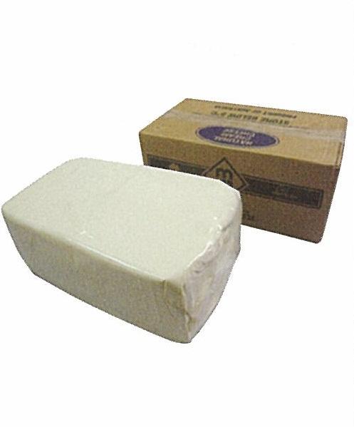 【MG】ナチュラルクリームチーズ 10kg