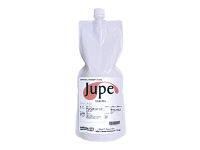【ナリヅカ】JUPE(ジュペ)サクラ 1kg