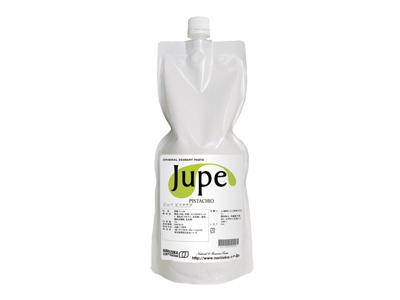 【ナリヅカ】JUPE(ジュペ)ピスタチオ 1kg