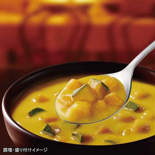 袋のまま電子レンジであたため 本格ごちそうスープ SSK シェフズリザーブ レンジでおいしい セール ごちそうスープ かぼちゃのポタージュ 150g jo_62 p10_sei パンプキン 1人前 電子レンジ調理対応 セール価格 スープ