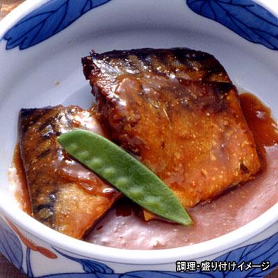 脂ののったマサバを使用 合わせ味噌で調味した和風惣菜 G7 レトルト和風煮物 さばの味噌煮 120g 上野食品 惣菜 総菜 煮魚 新作 人気 jo_62 日本正規代理店品 レトルト食品
