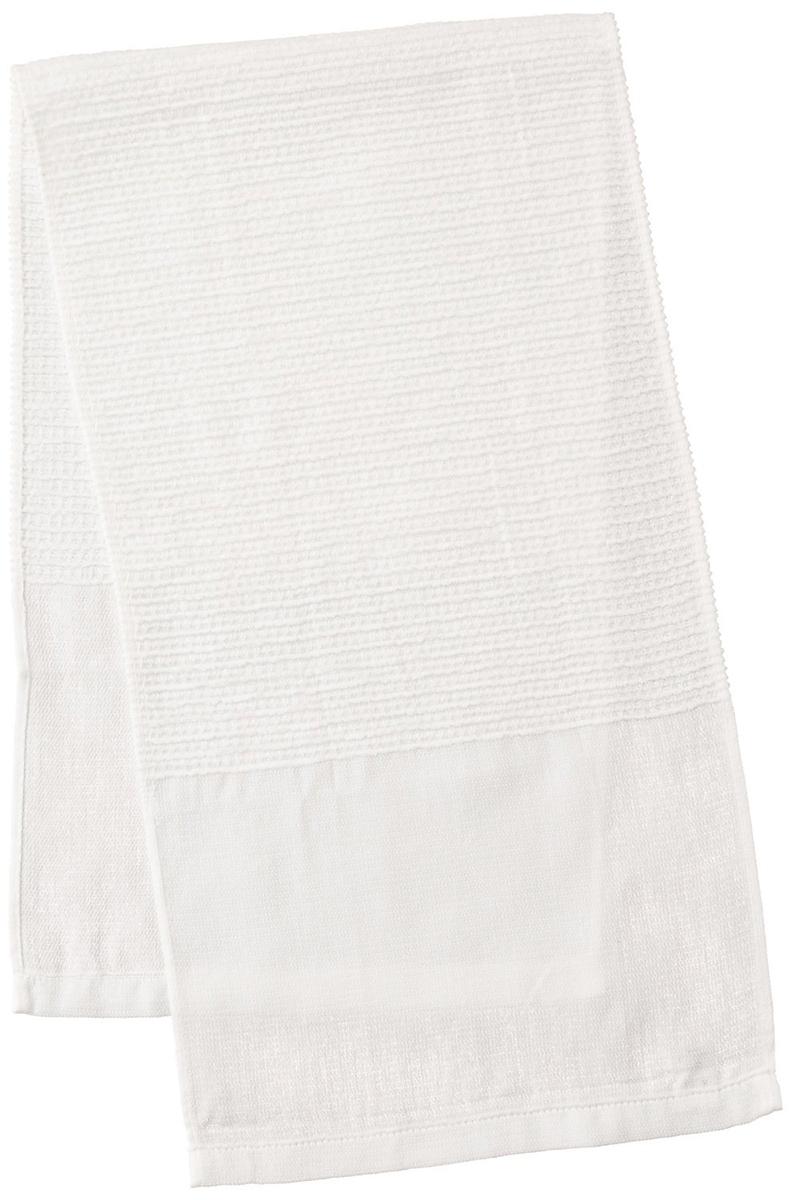 タオル ボディタオル メーカー直売 今治産 女性 ふわふわ やわらか なめらか 女性のためのボディータオル BB-1000 縦25×横95cm オリム メール便 限定特価 今治産タオル