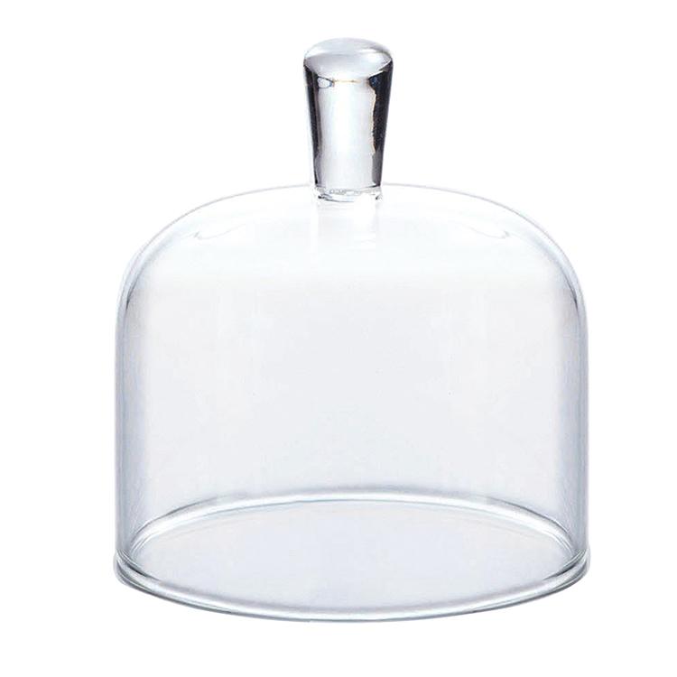 グラス ガラス 業務用 人気 おすすめ 最短即日発送可 東洋佐々木ガラス クリア ミニドーム お取り寄せ可能 TS44013-1 花かざり 大放出セール 爆安 約φ6.5×7.1cm