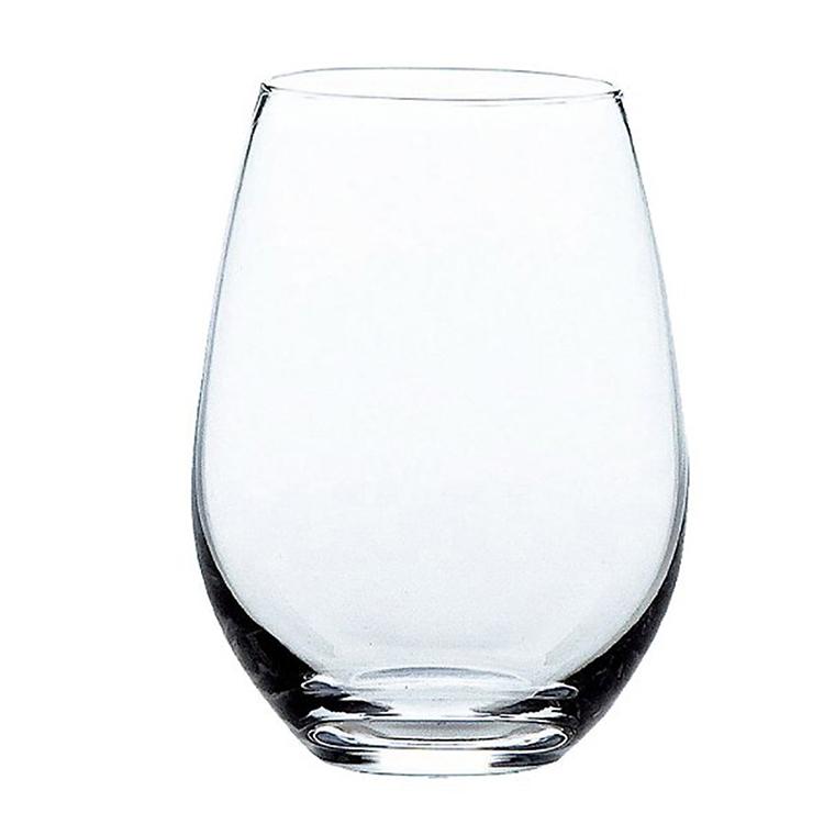 タンブラー コップ ガラス 日本製 耐久性 食洗機対応 WEB限定 シンプル T-24104HS 12 360ml ウォーターバリエーションエレガント 未使用品 東洋佐々木ガラス 普段使い 毎日使い