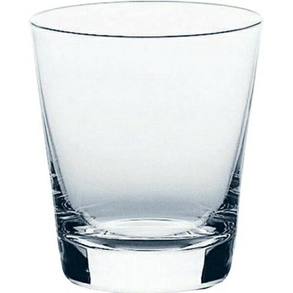 【お取り寄せ可能】【東洋佐々木ガラス】ロックグラス ナックHS 10オールド 315ml (T-20113HS) 業務用