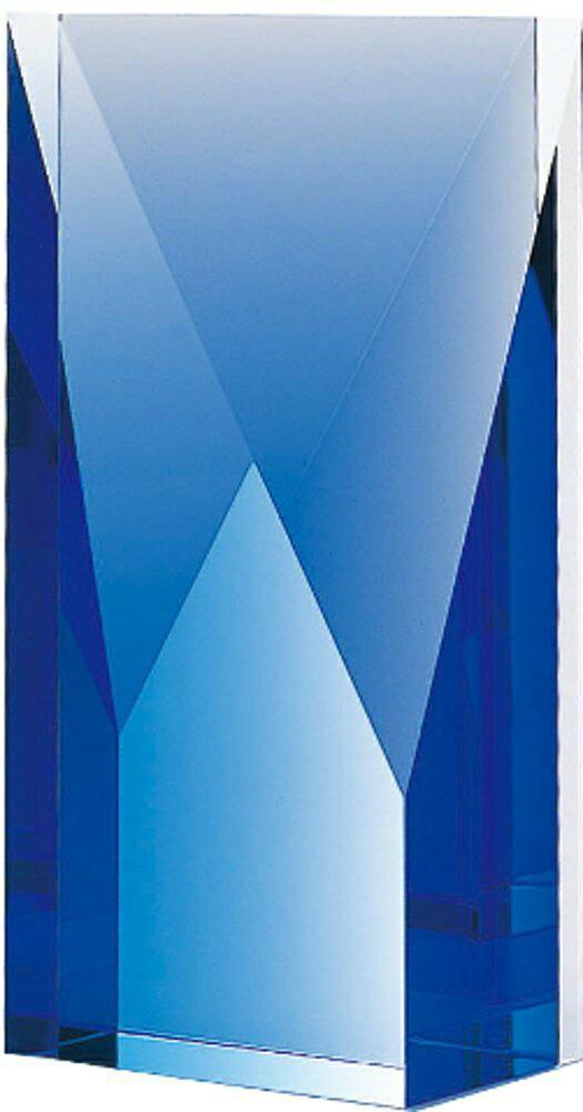 【お取り寄せ可能】【東洋佐々木ガラス】トロフィー (49621) 【送料無料】