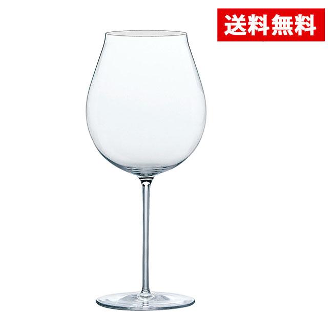【お取り寄せ可能】【東洋佐々木ガラス】ワイングラス ブルゴーニュ たなごころ 日本製・ハンドメイド 920ml N262-85 (N262-85) 【送料無料】