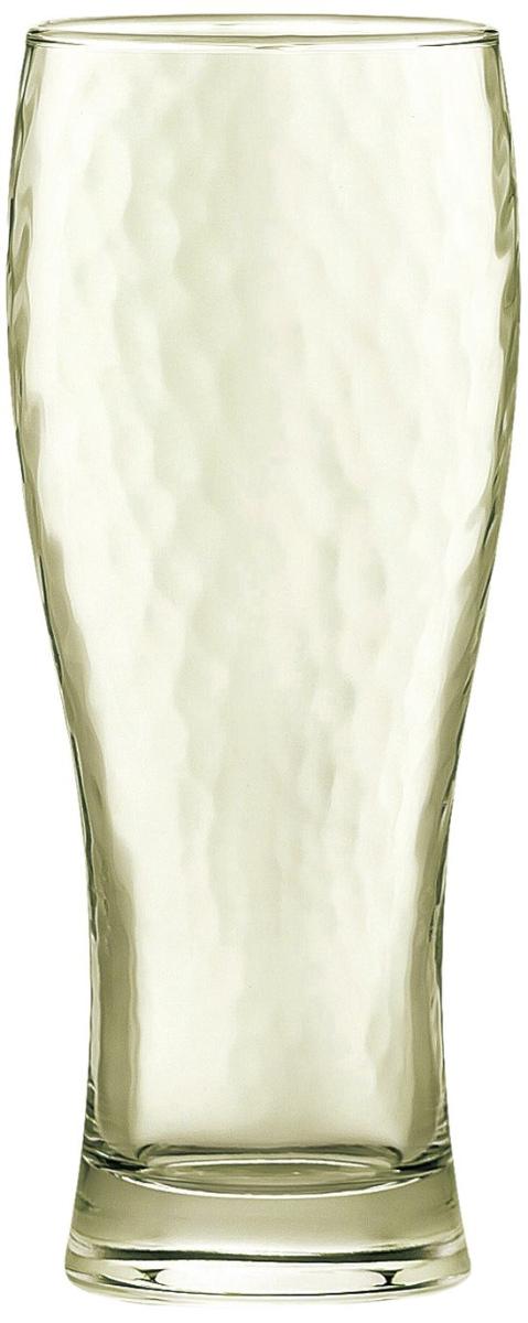 <title>最短即日発送可 カトラリ 食器 ガラス お取り寄せ可能 東洋佐々木ガラス ビールグラス 本格麦酒 琥珀 グラス 好評 食洗機対応 365ml B-46102GY-JAN-P</title>