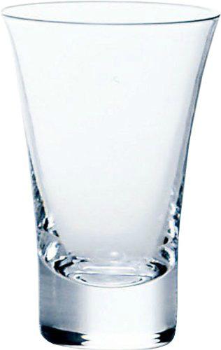 カトラリ 食器 信用 新品未使用正規品 ガラス 東洋佐々木ガラス 90ml 杯 10344