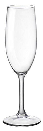 最短即日発送可 行楽 弁当 大人気 コップ ブランシェ ワイングラス フルート ダルシネア 最安値 アソシエ 容量170ml