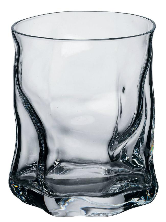 行楽 弁当 コップ ブランシェ アソシエ オールドグラス 初回限定 容量420ml ソルジェンテ 420 往復送料無料
