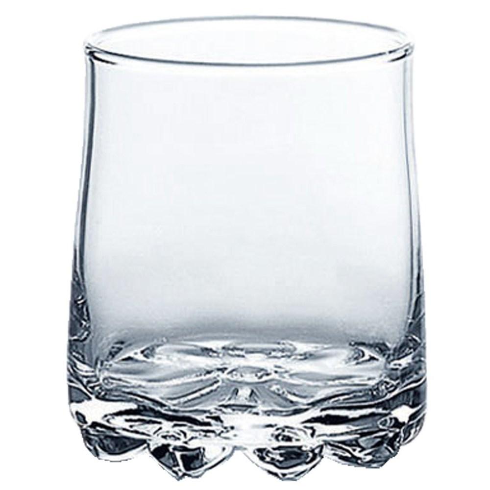 【お取り寄せ可能】【東洋佐々木ガラス】タンブラー HS バーゼル 11 335ml 48個セット ケース販売 日本製 (B-02138HS-1ct) 【送料無料】