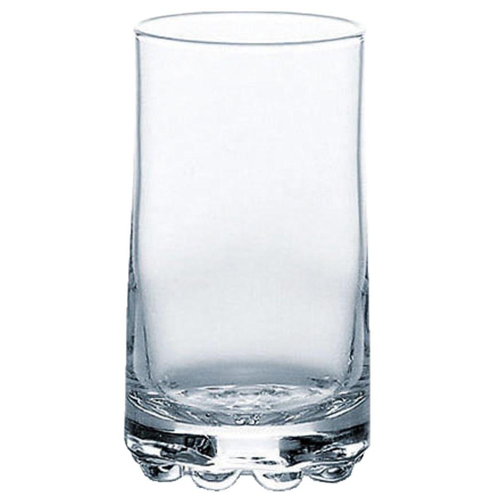 【お取り寄せ可能】【東洋佐々木ガラス】タンブラー HS バーゼル 8 250ml 72個セット ケース販売 日本製 (CB-02133-1ct) 【送料無料】