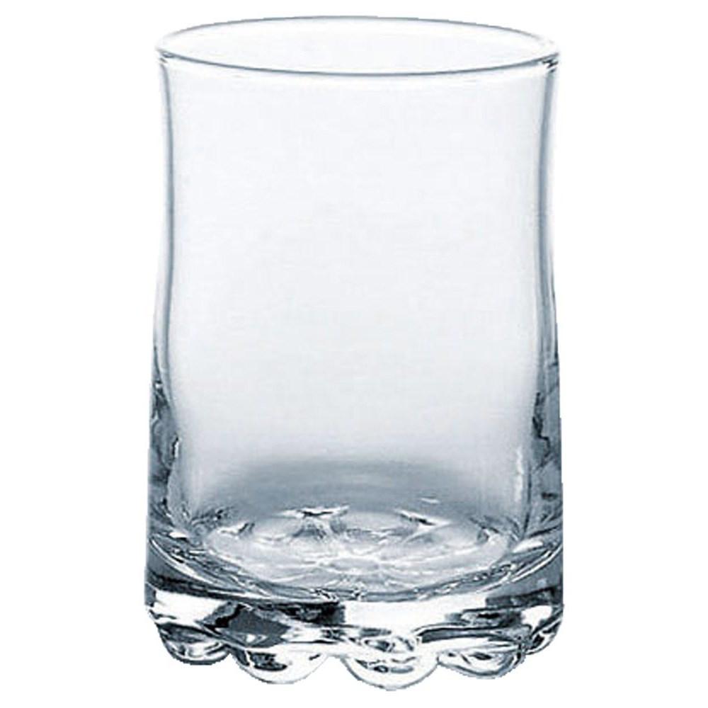 【お取り寄せ可能】【東洋佐々木ガラス】タンブラー HS バーゼル アイスコーヒー用 290ml 48個セット ケース販売 日本製 (CB-02132-JAN-1ct) 【送料無料】