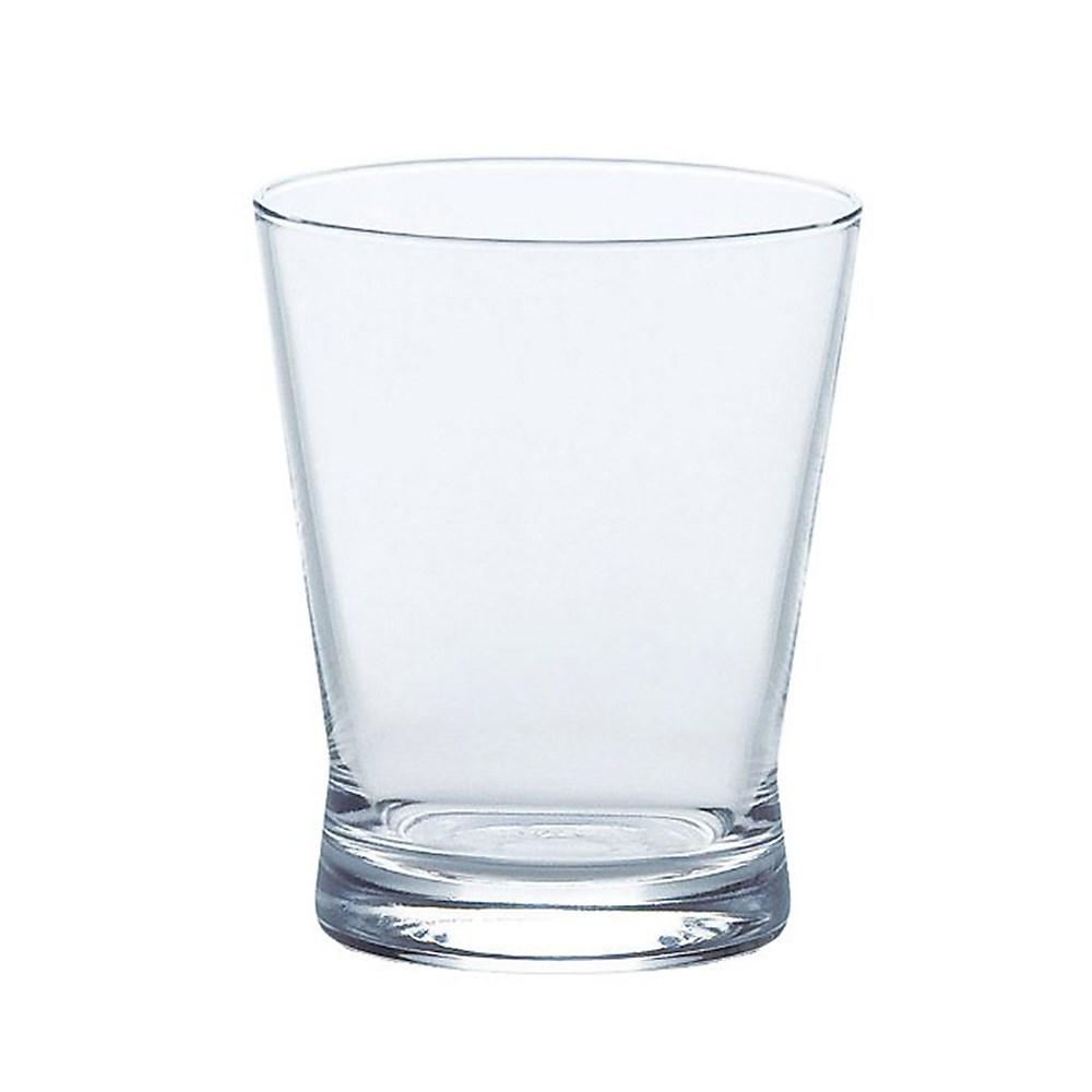 【お取り寄せ可能】【東洋佐々木ガラス】タンブラー HS フィヨルド 11オンス 340ml 60個セット ケース販売 日本製 (T-22103HS-1ct) 【送料無料】