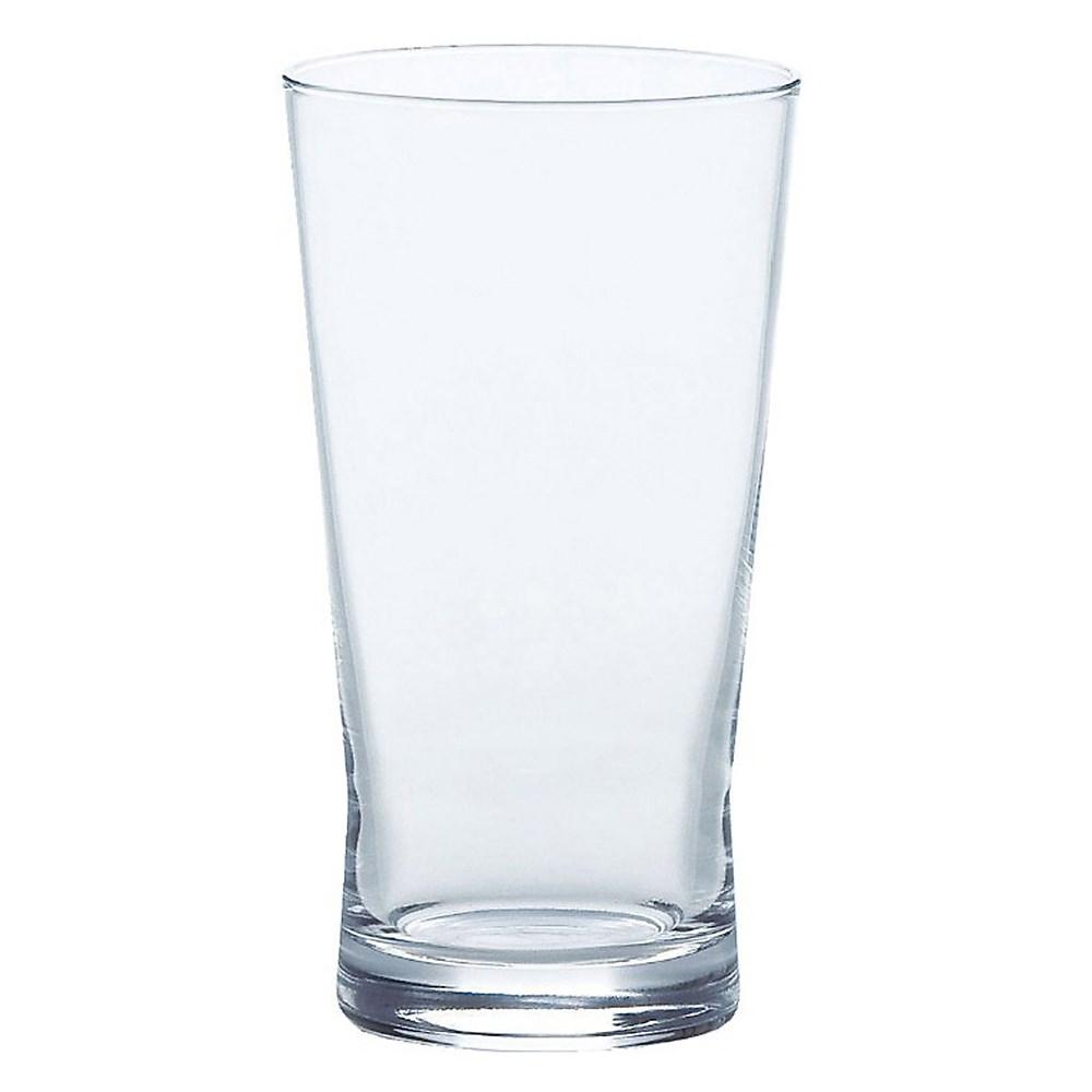 【お取り寄せ可能】【東洋佐々木ガラス】タンブラー HS フィヨルド 15オンス 460ml 60個セット ケース販売 日本製 (T-22101HS-1ct) 【送料無料】