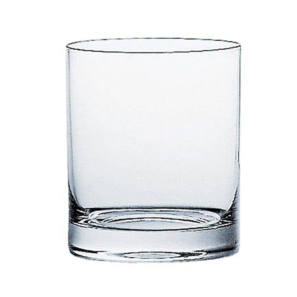 【お取り寄せ可能】【東洋佐々木ガラス】ロックグラス HS ニュードーリア オンザロック 275ml 96個セット ケース販売 日本製 (07116HS-1ct) 【送料無料】