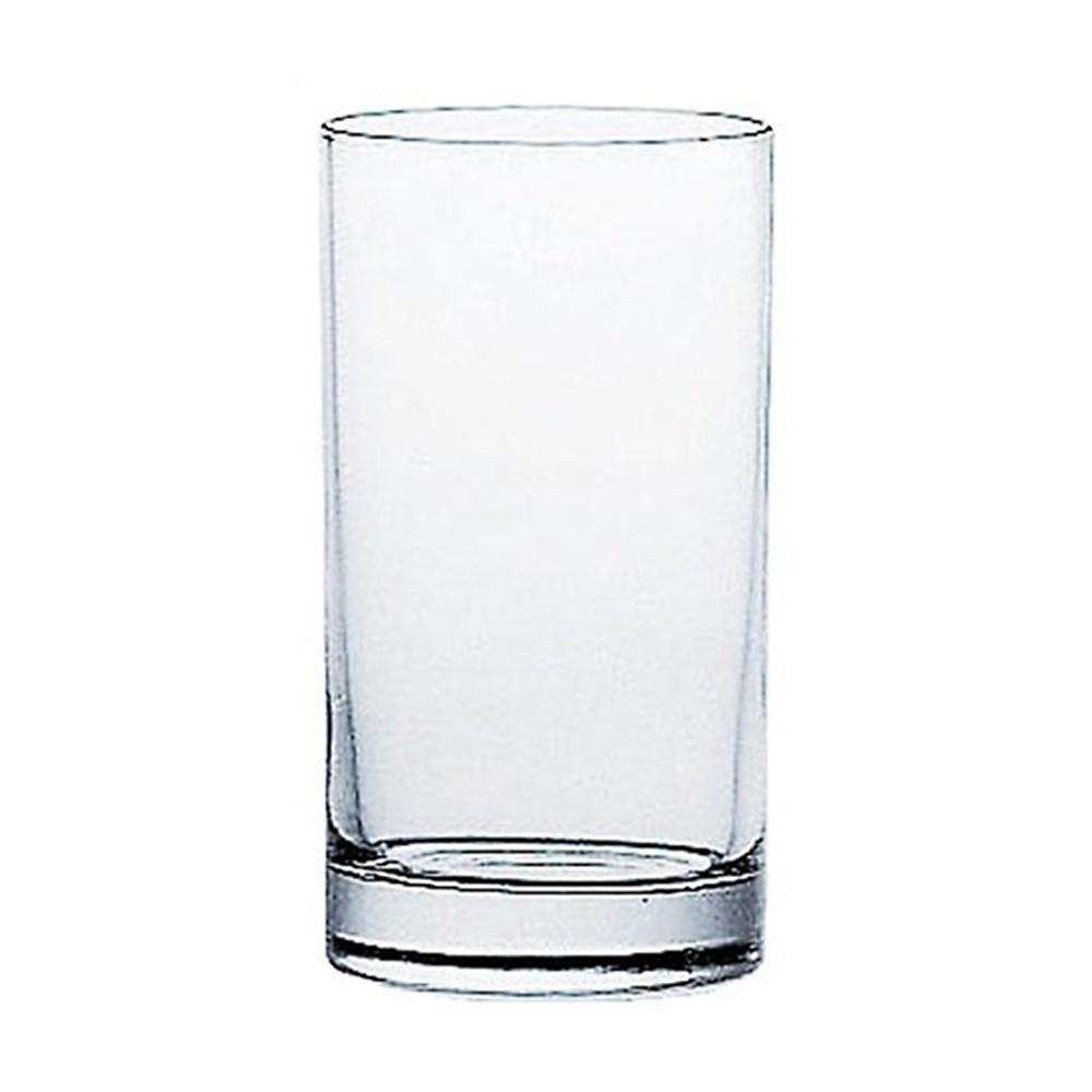 【お取り寄せ可能】【東洋佐々木ガラス】ビールグラス HS ニュードーリア 一口用 140ml 120個セット ケース販売 日本製 (07105HS-1ct) 【送料無料】