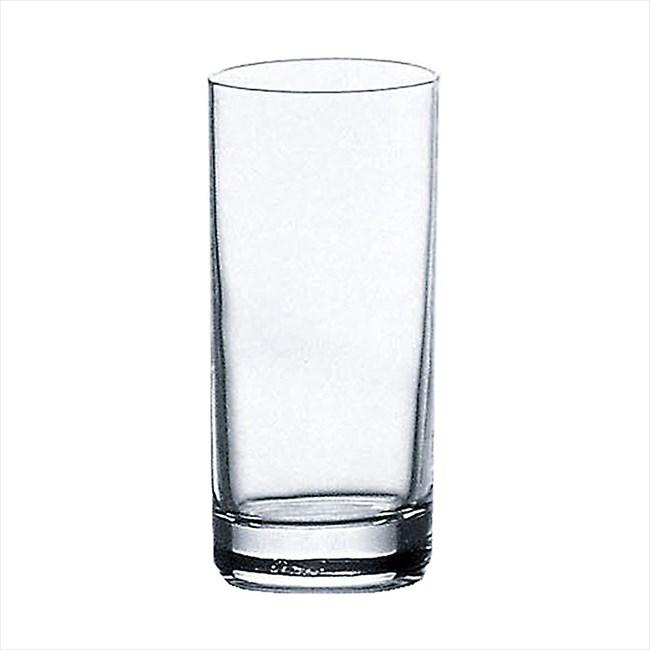 【お取り寄せ可能】【東洋佐々木ガラス】タンブラー リゾーム 日本製 120セット (ケース販売) 食洗機対応 185ml (06406HS) 【送料無料】