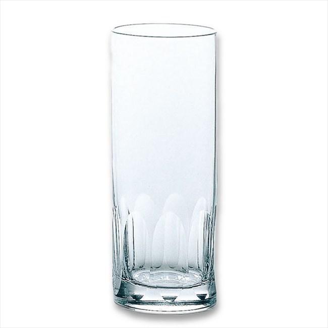 【お取り寄せ可能】【東洋佐々木ガラス】10ゾンビーグラス ラウト 日本製 96セット (ケース販売) 食洗機対応 305ml (07111HS-E102) 【送料無料】