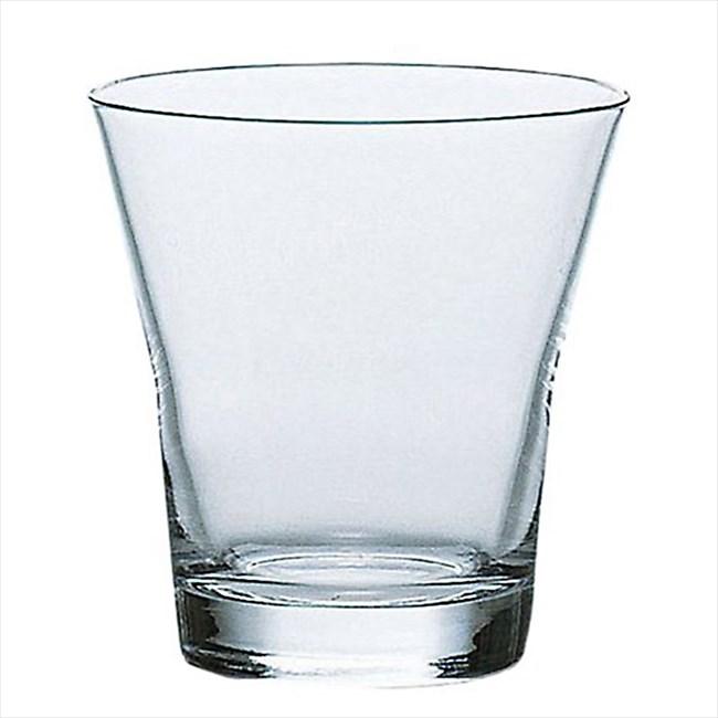 【お取り寄せ可能】【東洋佐々木ガラス】フリーグラス オーディン 日本製 72セット (ケース販売) 食洗機対応 210ml (B-27104HS) 【送料無料】