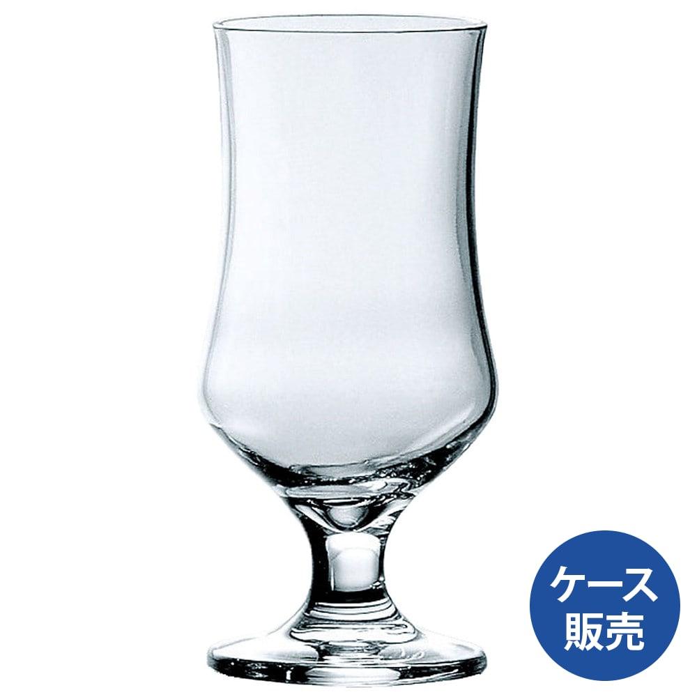 【お取り寄せ可能】【東洋佐々木ガラス】フロートグラス 385ml 48個セット ケース販売 (35002HS-1ct) 【送料無料】