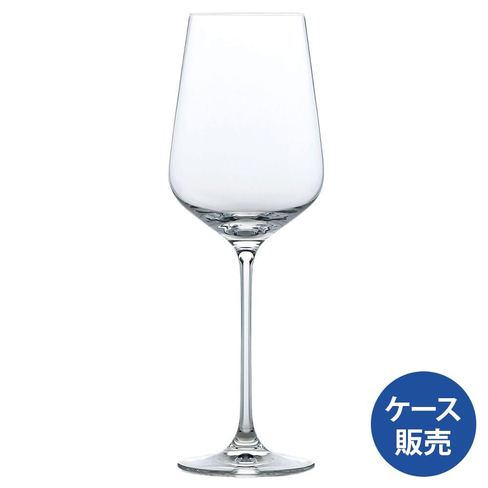 【お取り寄せ可能】【東洋佐々木ガラス】ワイングラス モンターニュ 550ml 24個セット ケース販売 (RN-12235CS-1ct) 【送料無料】