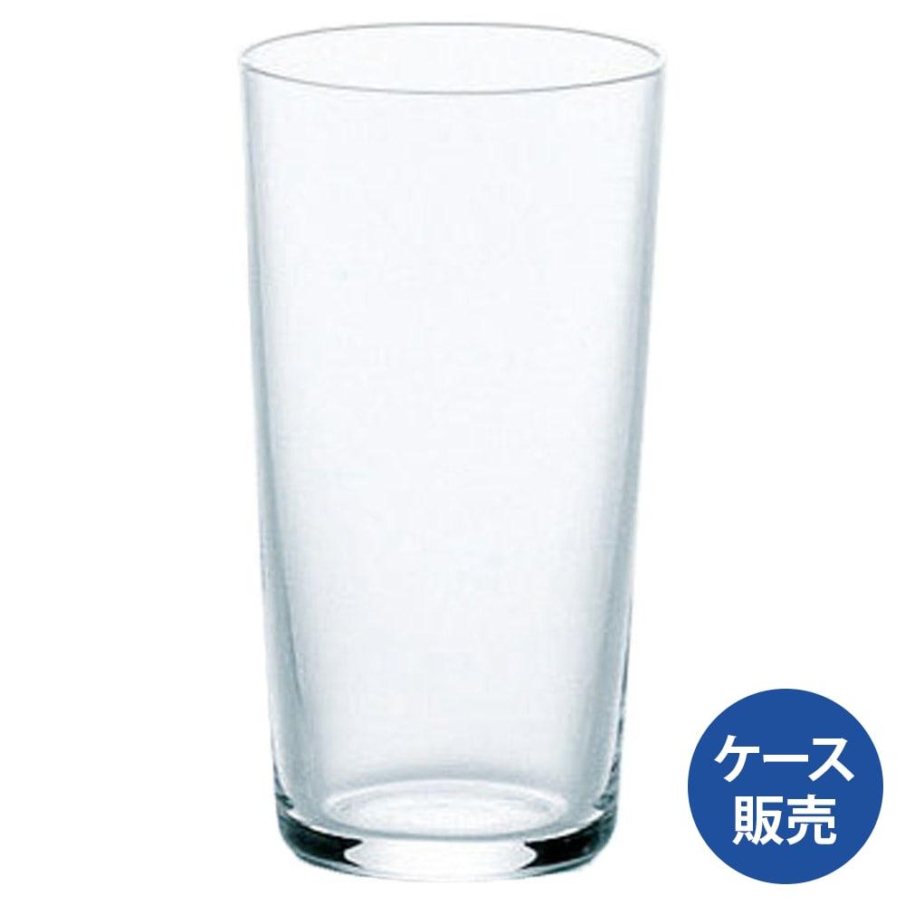 【お取り寄せ可能】【東洋佐々木ガラス】タンブラー リオート 5 150ml 72個セット ケース販売 (T-20203-JAN-1ct) 【送料無料】
