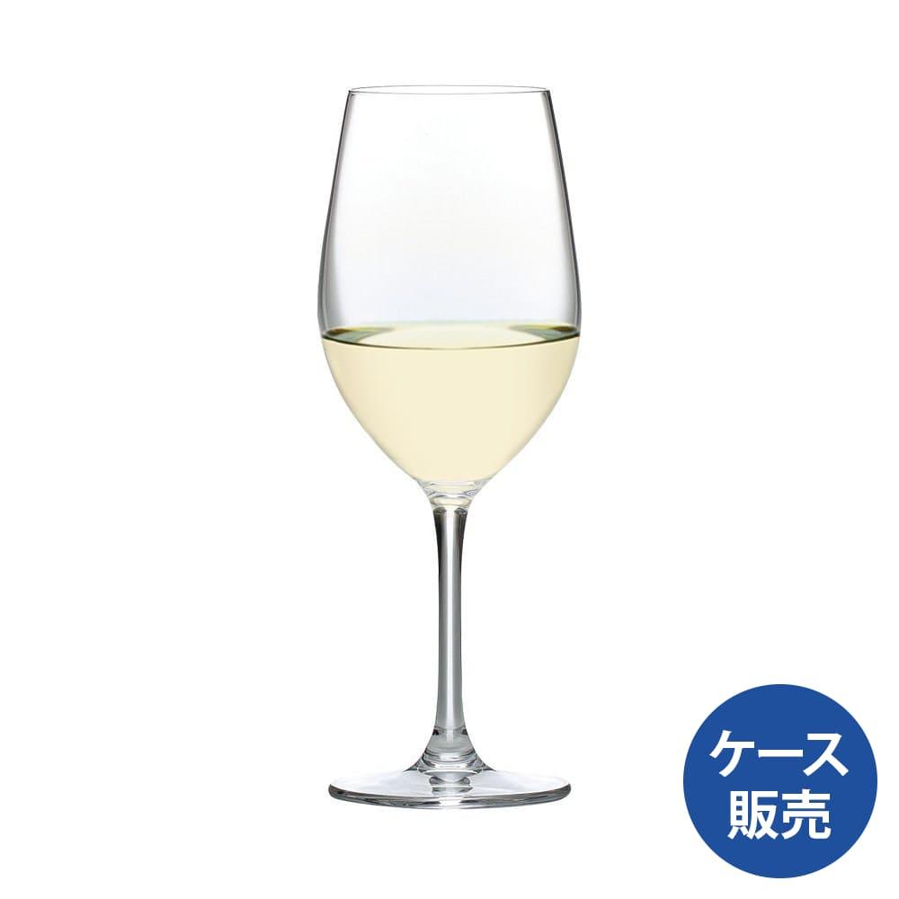 【お取り寄せ可能】【東洋佐々木ガラス】ワイングラス ディアマン 300ml 24個セット ケース販売 (RN-11242CS-1ct) 【送料無料】