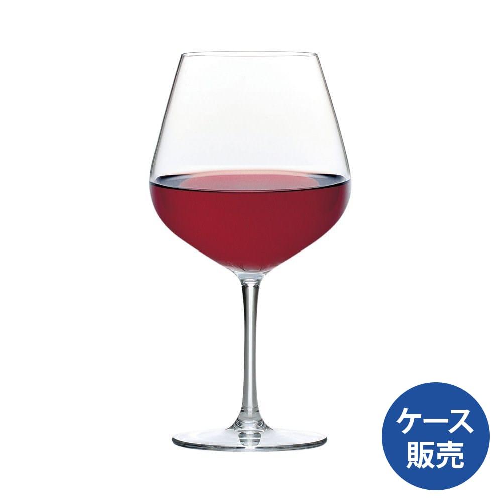 【お取り寄せ可能】【東洋佐々木ガラス】ワイングラス ディアマン ブルゴーニュ 730ml 24個セット ケース販売 (RN-11285CS-1ct) 【送料無料】