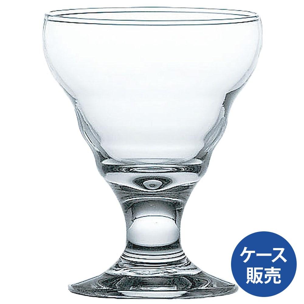 【お取り寄せ可能】【東洋佐々木ガラス】パフェグラス 200ml 48個セット ケース販売 (35813HS-1ct) 【送料無料】