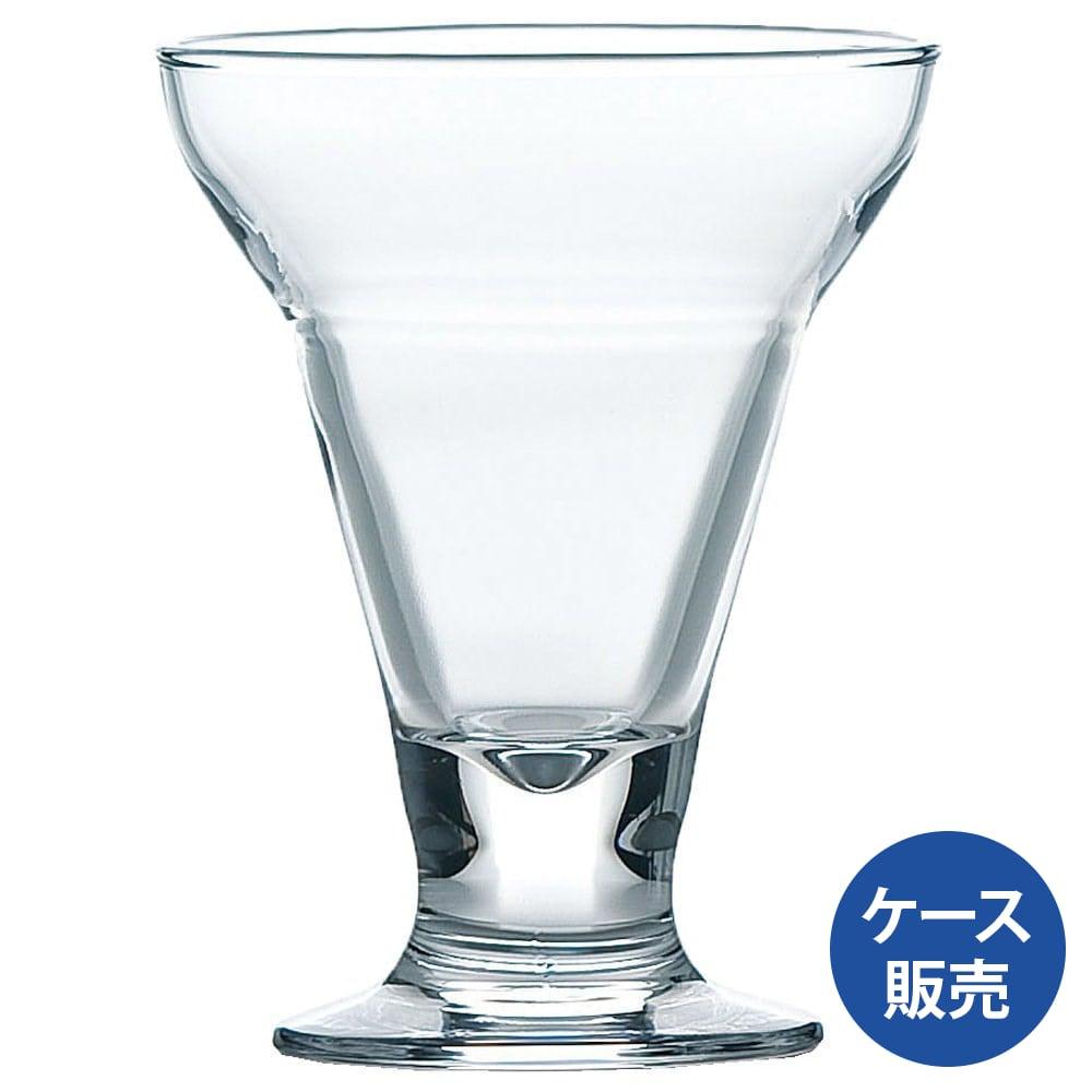 【お取り寄せ可能】【東洋佐々木ガラス】パフェグラス 195ml 48個セット ケース販売 (36201HS-1ct) 【送料無料】