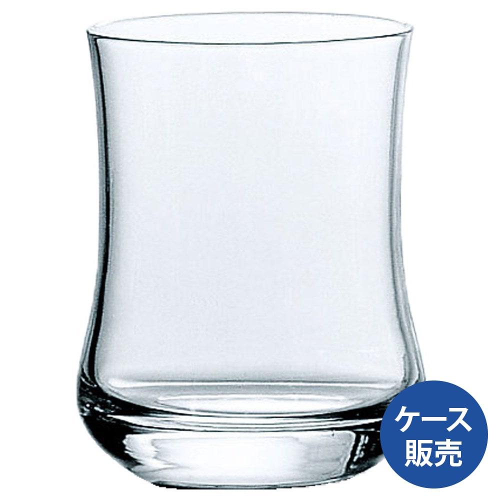 【お取り寄せ可能】【東洋佐々木ガラス】グラス アイスコーヒー用 310ml 60個セット ケース販売 (00450HS-1ct) 【送料無料】
