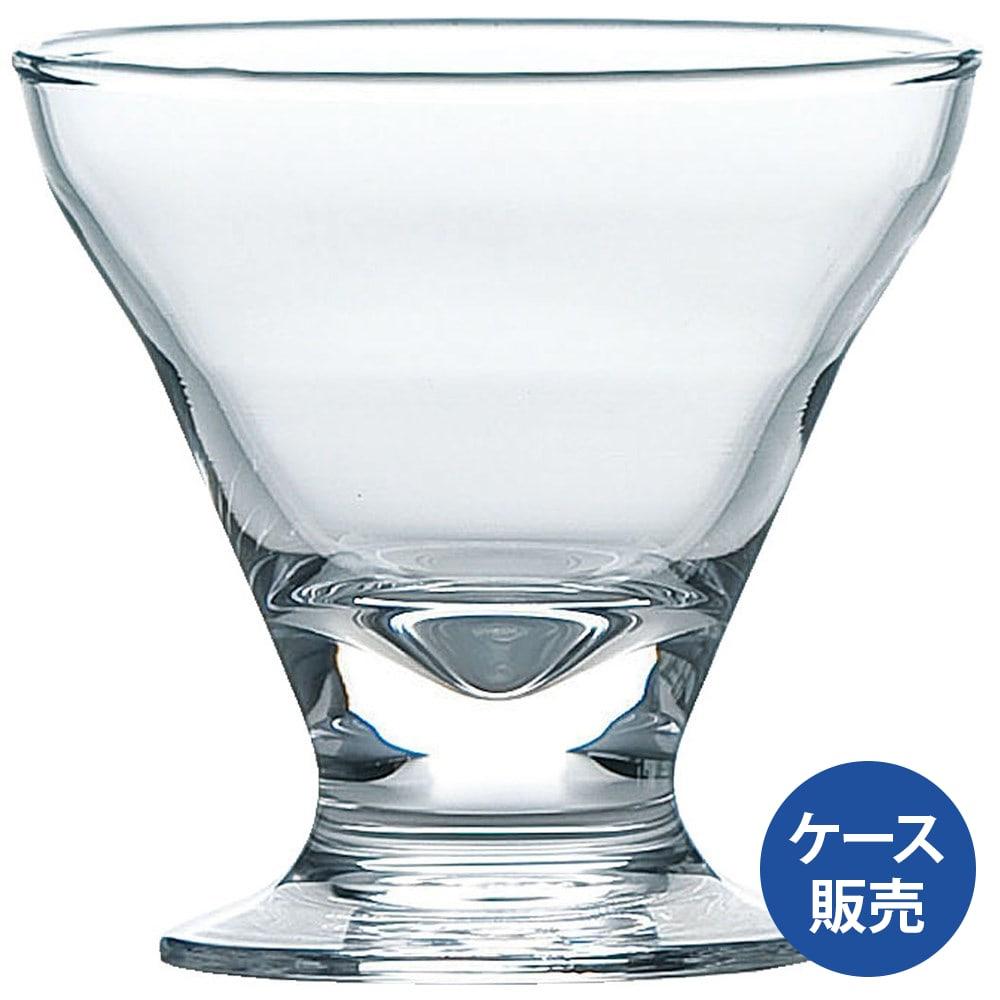 【お取り寄せ可能】【東洋佐々木ガラス】デザートグラス 170ml 60個セット ケース販売 (36202HS-1ct) 【送料無料】
