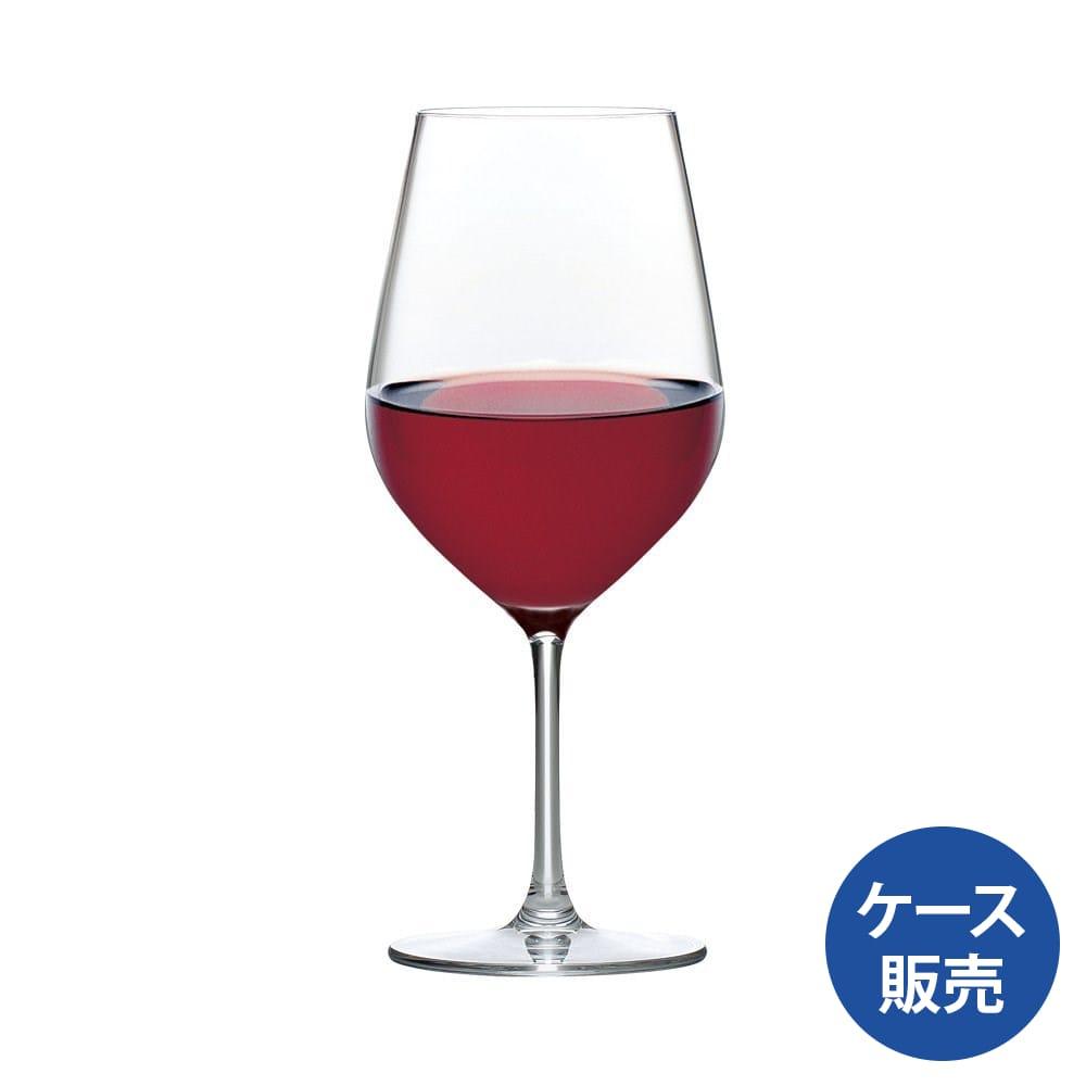 【お取り寄せ可能】【東洋佐々木ガラス】ワイングラス ディアマン ボルドー 600ml 24個セット ケース販売 (RN-11283CS-1ct) 【送料無料】