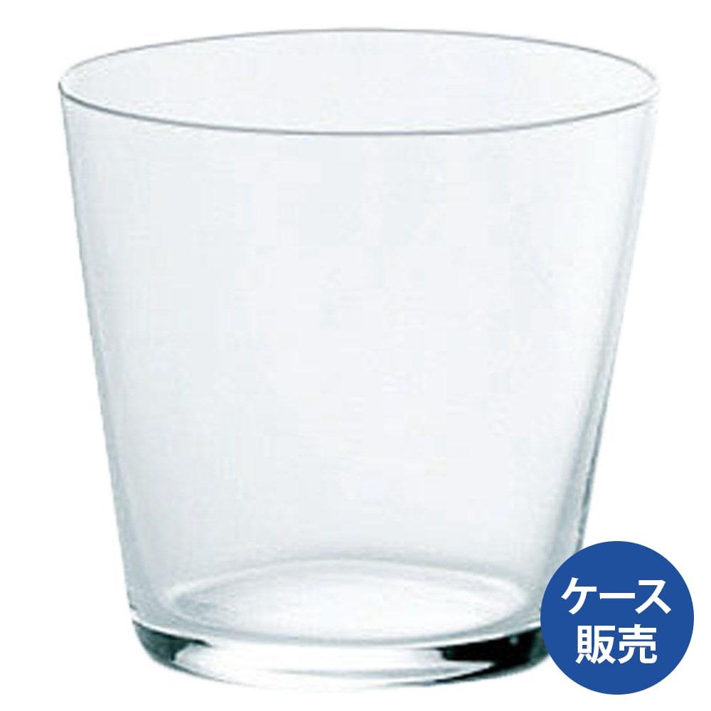 【お取り寄せ可能】【東洋佐々木ガラス】グラス リオート ミニ 180ml 72個セット ケース販売 (T-20206-JAN-1ct) 【送料無料】