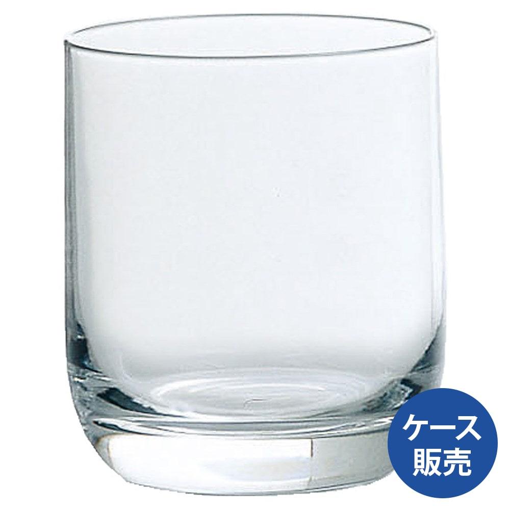 【お取り寄せ可能】【東洋佐々木ガラス】ロックグラス シャトラン オンザロック 235ml 96個セット ケース販売 (08309HS-1ct) 【送料無料】