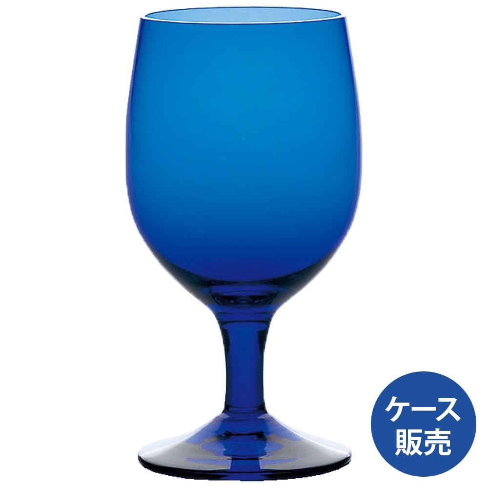 【お取り寄せ可能】【東洋佐々木ガラス】グラス ゴブレット 340ml 48個セット ケース販売 (35006HS-UB-1ct) 【送料無料】