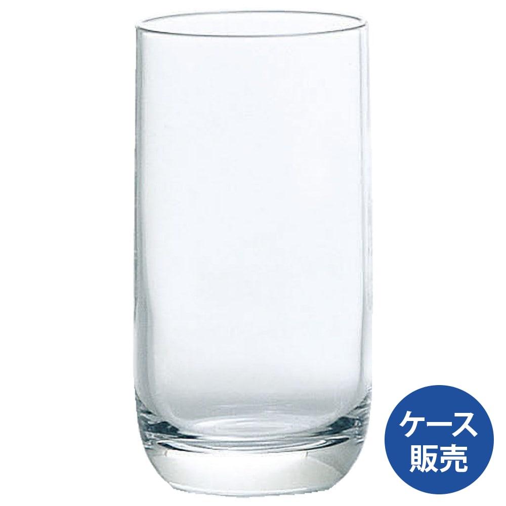 【お取り寄せ可能】【東洋佐々木ガラス】ビールグラス シャトラン 一口用 150ml 120個セット ケース販売 (08305HS-1ct) 【送料無料】
